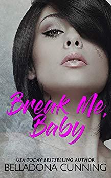 Bully Romance Book List Part 4 - The Naughty Book Box